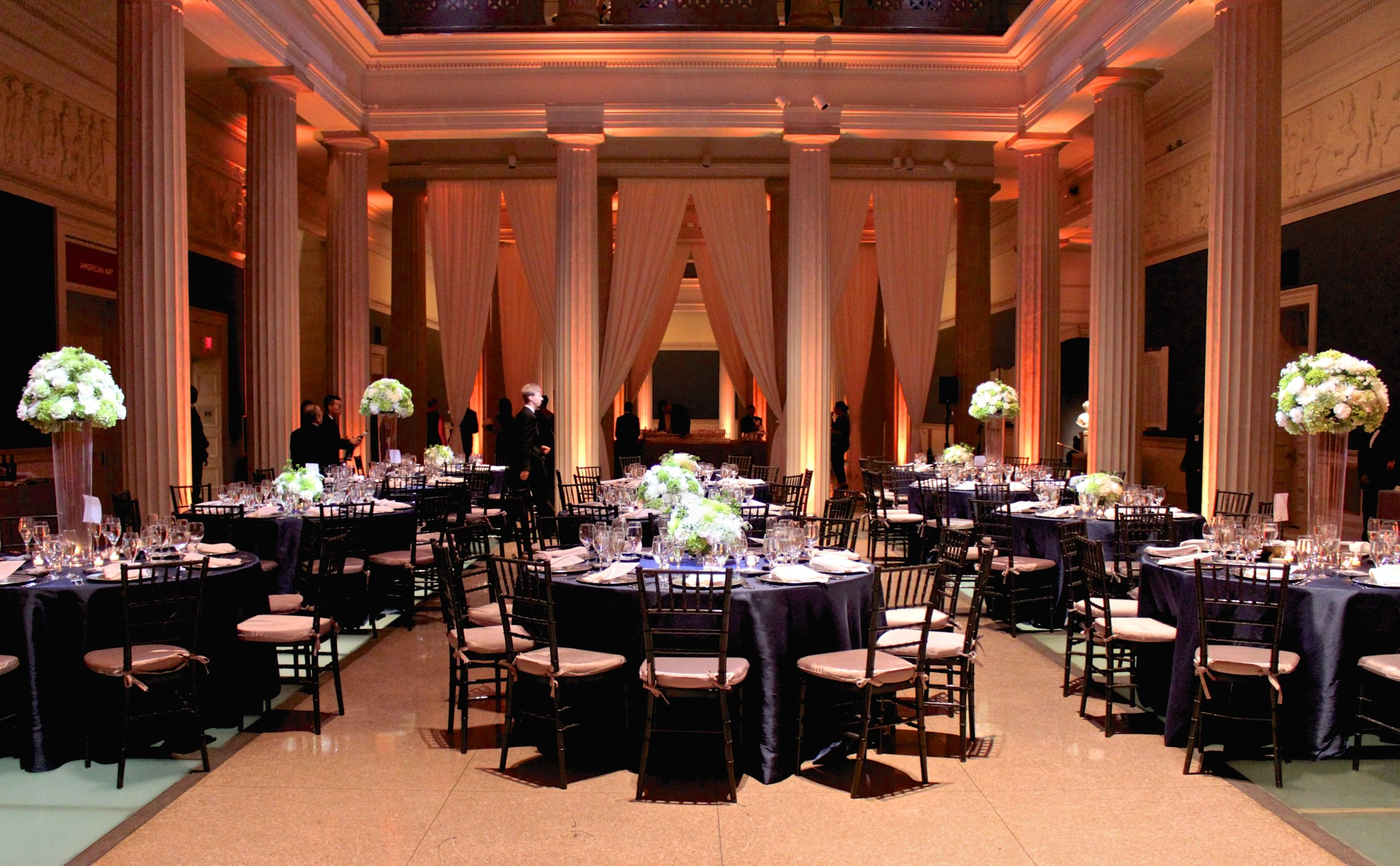 rent uplights washington dc free next day delivery superlative events
