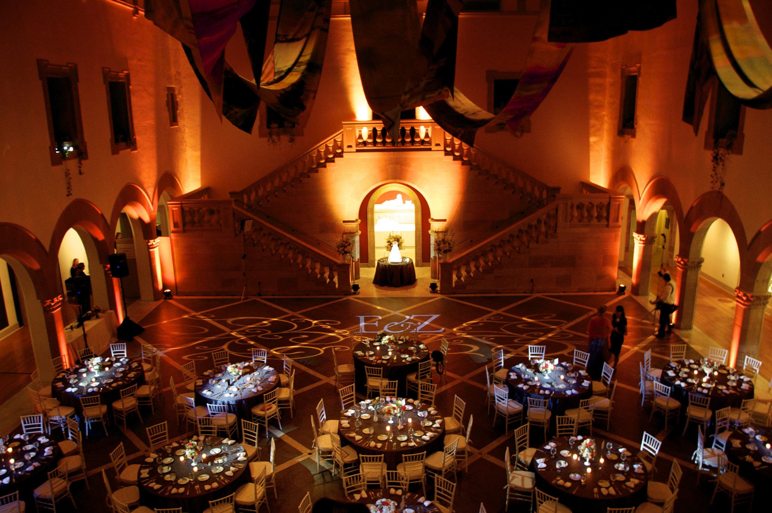 event lighting types  terms   u0026 definitions with photos